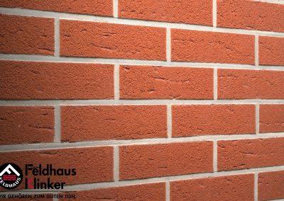 R487 Feldhaus Klinker клинкерная плитка 1