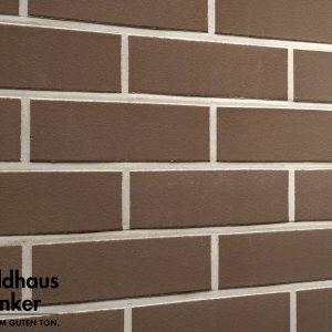 Feldhaus Klinker R500 geo liso
