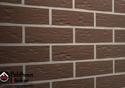 R540 Feldhaus Klinker клинкерная плитка 1