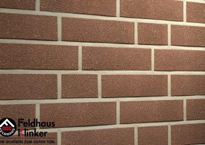R550 Feldhaus Klinker клинкерная плитка 1