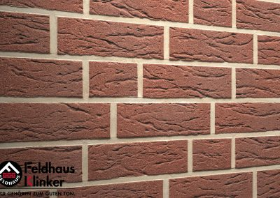 R555 Feldhaus Klinker клинкерная плитка 1