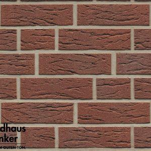 Feldhaus Klinker R555NF9 terra antic mana