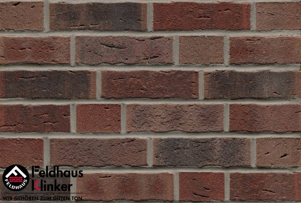 Feldhaus Klinker R663 sintra cerasi nelino