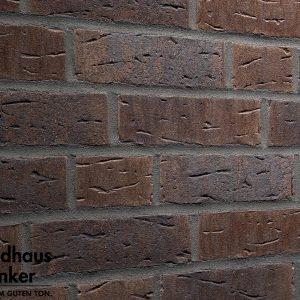 Термопанели Feldhaus Klinker 669 sintra geo nelino