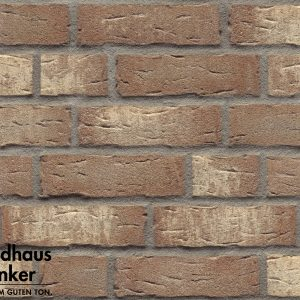 Feldhaus Klinker R677 sintra crema duna