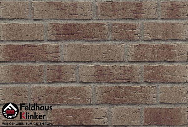Feldhaus Klinker R678 sintra sabioso ocasa