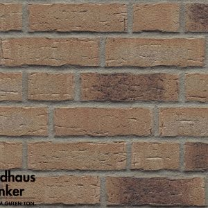 Feldhaus Klinker R679 sintra geo