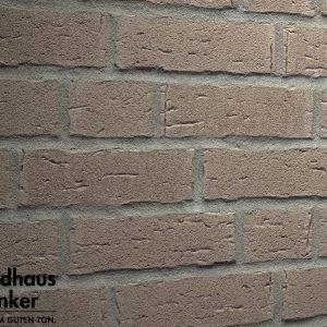 Термопанели Feldhaus Klinker 680 sintra argo