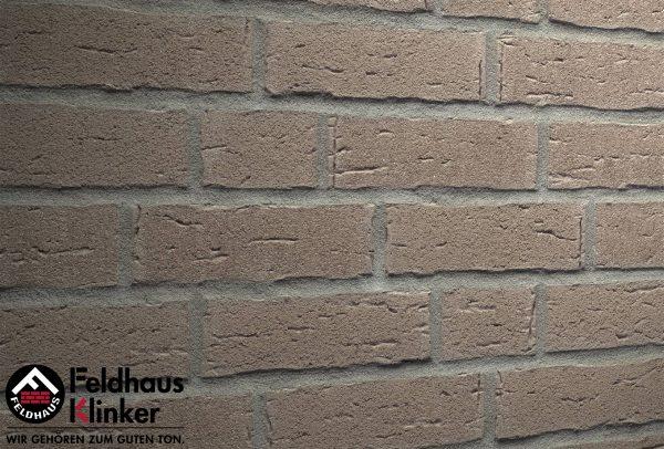 Feldhaus Klinker R680NF11 sintra argo