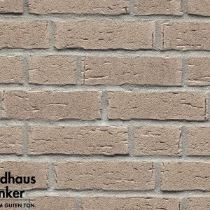Feldhaus Klinker R680 sintra argo