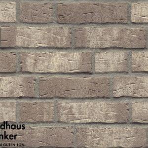 Feldhaus Klinker R682NF14 sintra argo blanco