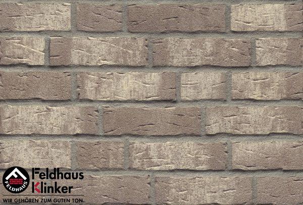 Feldhaus Klinker R682 sintra argo blanco
