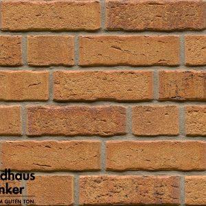 Клинкерные термопанели Feldhaus Klinker R684 sintra nolani ocasa