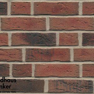 Feldhaus Klinker R685NF11 sintra carmesi nelino
