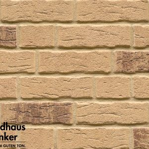 Feldhaus Klinker R688 sintra sabioso