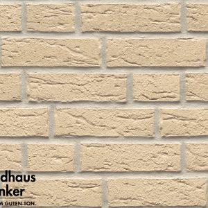 Feldhaus Klinker R691 sintra perla