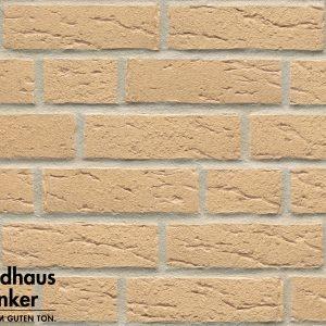 Feldhaus Klinker R692 sintra crema
