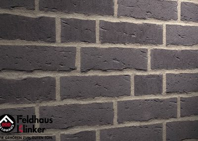 R693 Клинкерная плитка Feldhaus Klinker вид 1