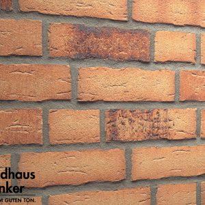 Термопанели Feldhaus Klinker 695 sintra sabioso ocasa