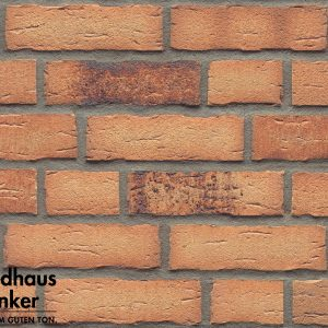 Клинкерные термопанели Feldhaus Klinker 695 sintra sabioso ocasa