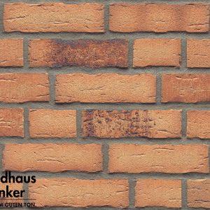 Feldhaus Klinker R695 sintra sabioso ocasa