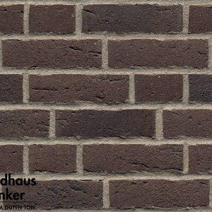 Клинкерные термопанели Feldhaus Klinker R697 sintra geo