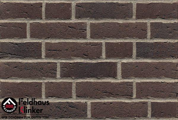 Feldhaus Klinker R697NF11 sintra geo
