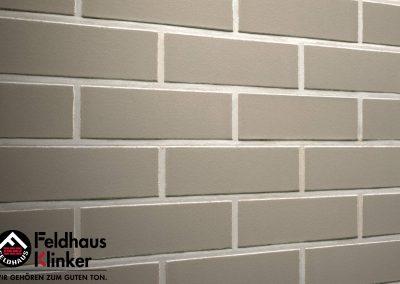 R800 Feldhaus Klinker клинкерная плитка 1