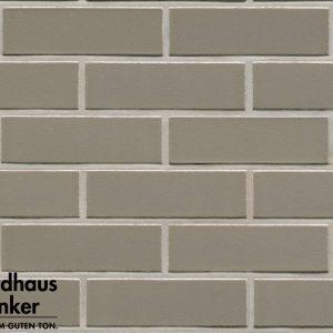 Feldhaus Klinker R800 agro liso