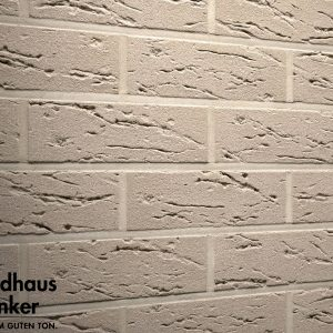 Feldhaus Klinker R835 argo mana