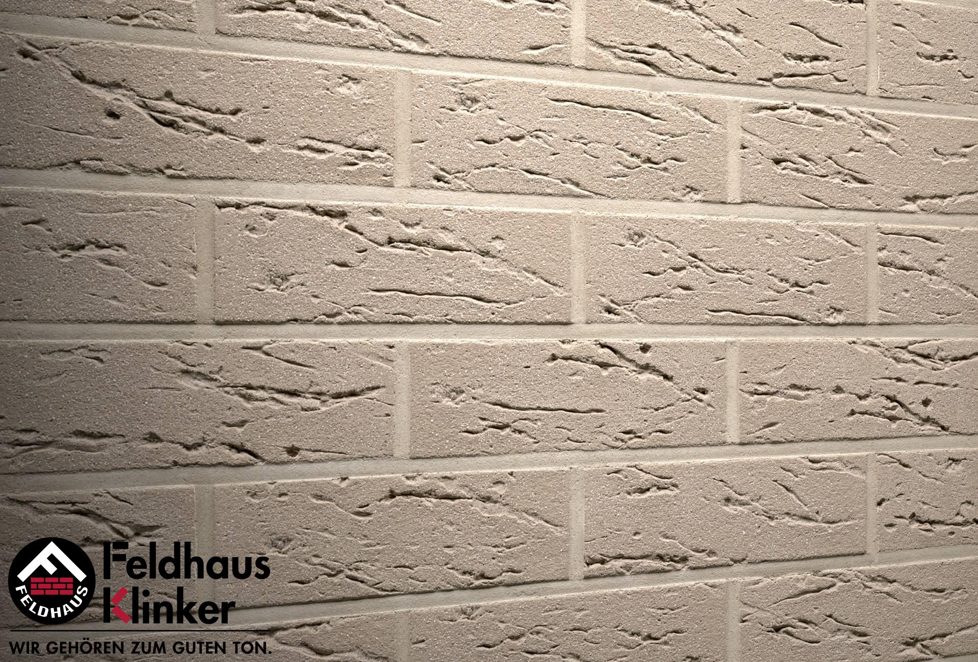 R835 Feldhaus Klinker клинкерная плитка 1