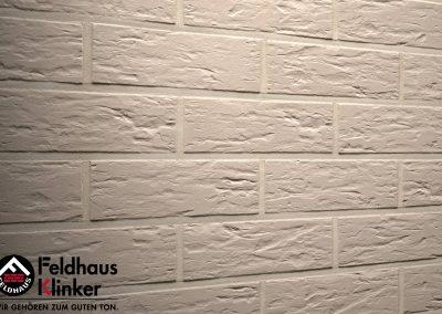 R840 Feldhaus Klinker клинкерная плитка 1