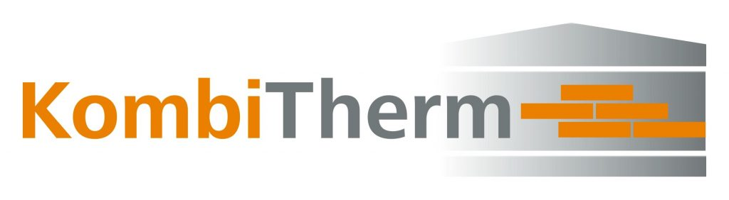 Kombitherm Logo