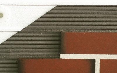 KombiTherm(Комбитерм) — панели для утепления фасада