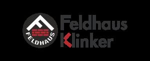 Feldhaus Klinker логотип