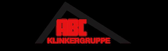 Abc Klinker лого
