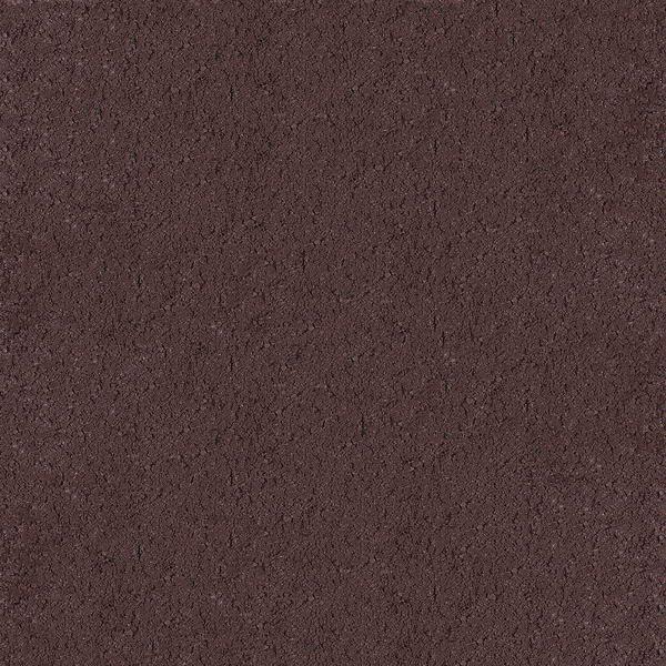 Затирка для широких швов для пола quick-mix FBR 300 Фугенбрайт 3-20 мм, темно - коричневый