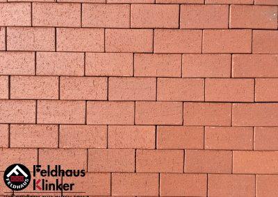 P402 Тротуарная плитка Feldhaus Klinker 12