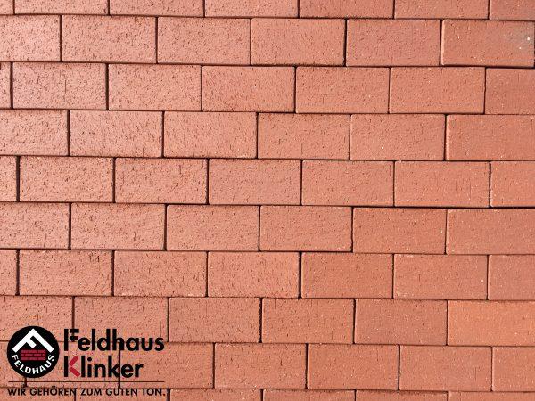 Feldhaus Klinker P402SKF gala plano