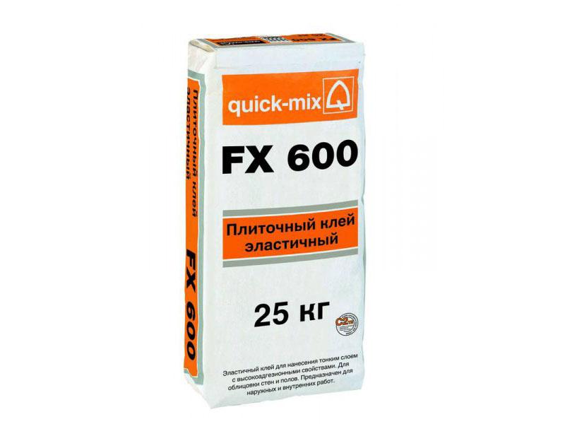 Ru Qm Fx600 25kg 600x600