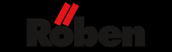 Roben логотип