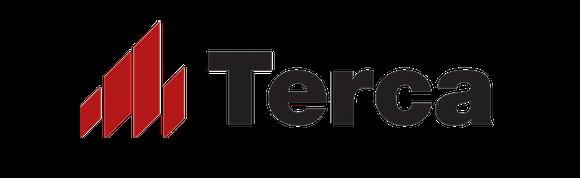 Terca лого