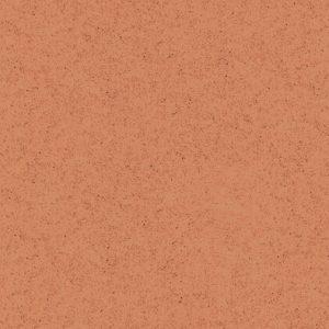 Цветная затирка для заполнения швов на фасаде quick-mix FM R, лососево-оранжевый