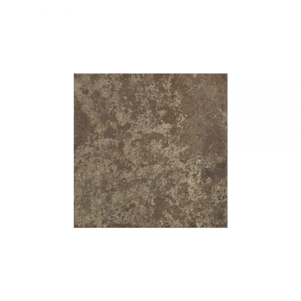 Напольная клинкерная плитка Paradyz Ilario Brown, 300*300*11 мм