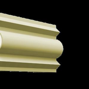 Молдинг Schlutte MF-118
