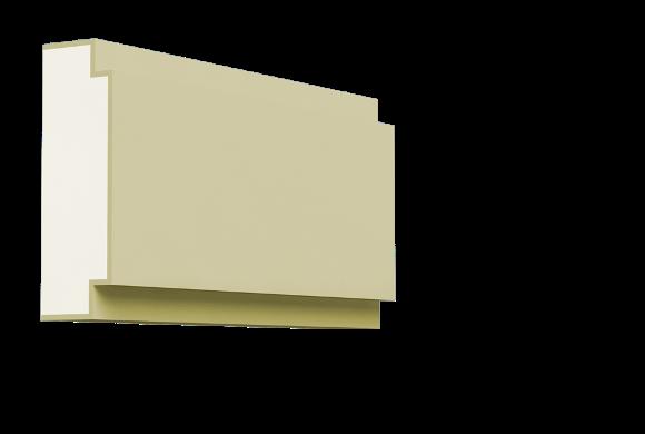 Молдинг Schlutte MF-130