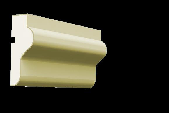 Молдинг Schlutte MF-137