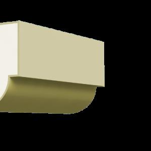 Молдинг Schlutte MF-109