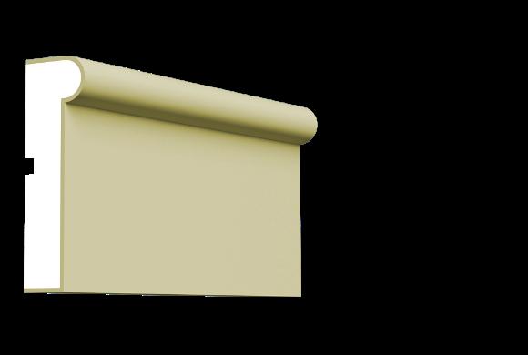 Молдинг Schlutte MF-178