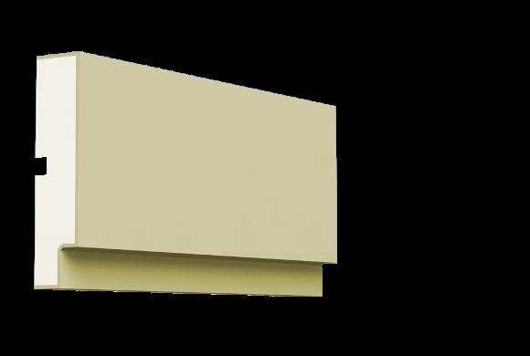 Молдинг Schlutte MF-121